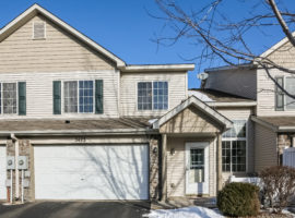 5473 Bryce Ave, Inver Grove Heights, MN 55076